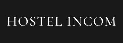 Hostel Incom